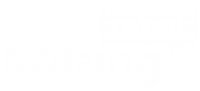 Logo ROIzingRetail-blanco
